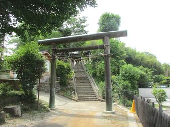 小野神社2 のコピー.jpg