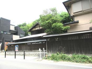 小野路宿6 のコピー.jpg