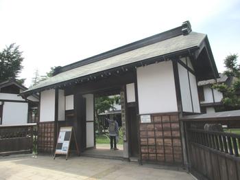 小野路宿里山交流館6 のコピー.jpg