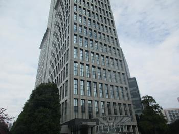 山王パークタワー のコピー.jpg