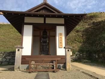 崇福寺2.jpg