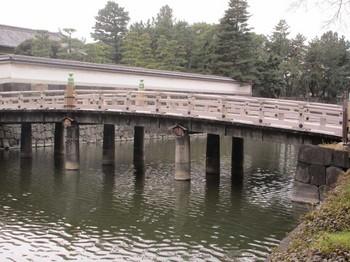 平川門 のコピー.jpg