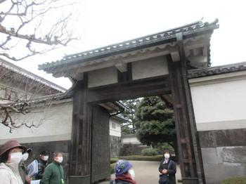平川門3 のコピー.jpg