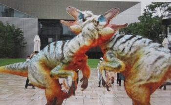 恐竜ショー.jpg