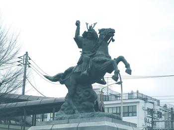 新田義貞像2 のコピー.jpg