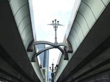 日本橋高架道路原票 のコピー.jpg