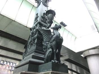 日本橋麒麟 のコピー.jpg