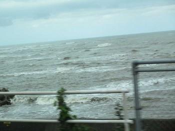 日本海 のコピー.jpg