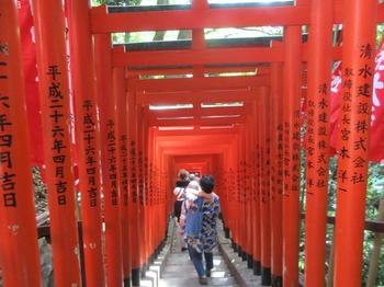 日枝神社10 のコピー.jpg