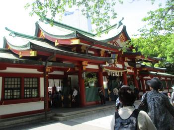 日枝神社5 のコピー.jpg