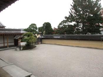 東北寺庭 のコピー.jpg