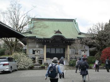 松門寺 のコピー.jpg