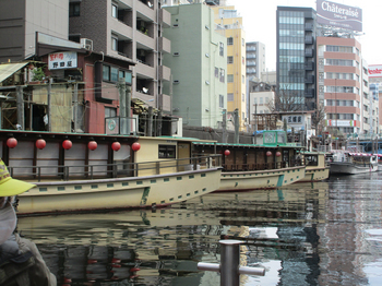 柳橋3 のコピー.jpg