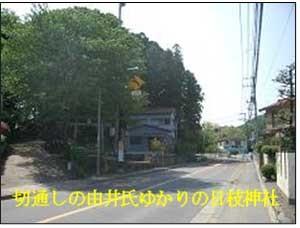 案下道3-1.jpg