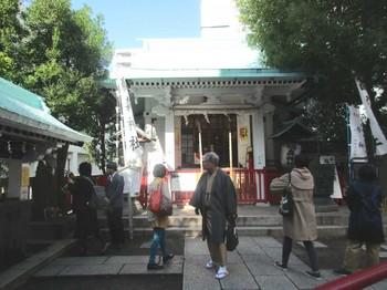 椙森神社 のコピー.jpg
