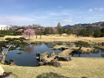 楽山園.jpg
