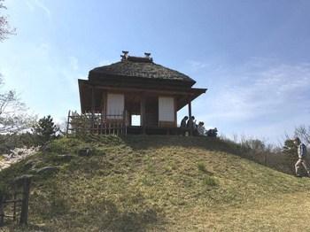 楽山園2.jpg