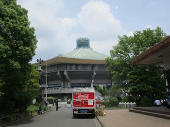 武道館2 のコピー.jpg