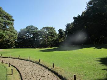 殿ケ谷戸庭園3 のコピー.jpg