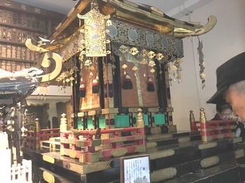 氷川神社4.jpg
