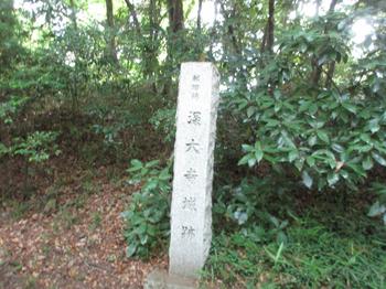 深大寺城 のコピー.jpg
