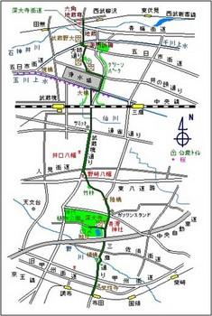 深大寺道1-1.jpg