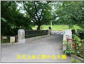 深大寺道2-6.jpg