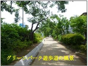 深大寺道2-8.jpg