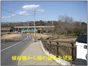 深大寺道5-4.jpg