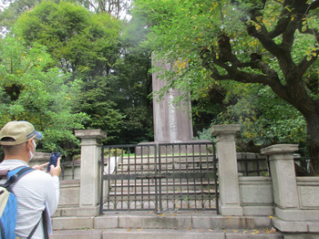 清水谷公園3 のコピー.jpg