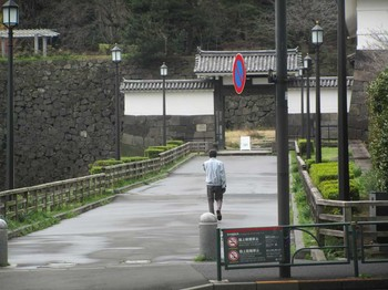 清水門 のコピー.jpg