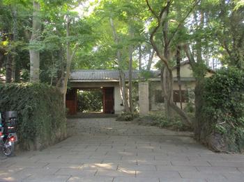 滄浪泉園2 のコピー.jpg