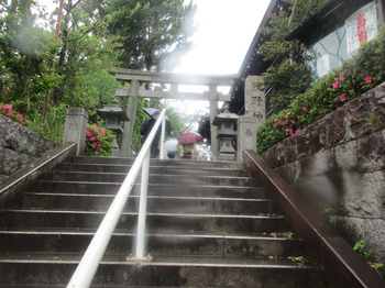 熊野神社 のコピー.jpg
