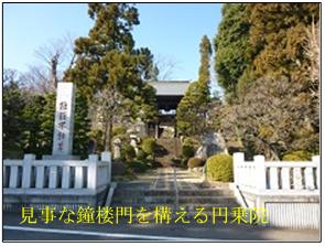 狭山丘陵1-5.jpg