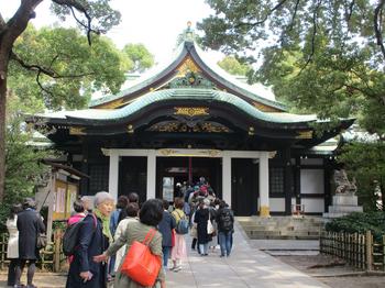 王子神社3 のコピー.jpg