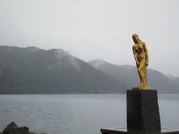 田沢湖辰子姫.jpg
