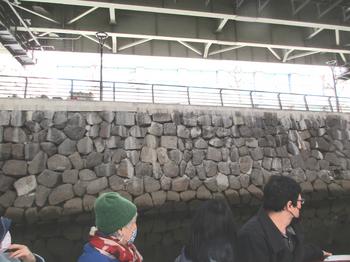 石垣2 のコピー.jpg