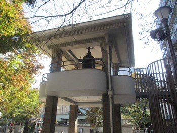 石町時の鐘 のコピー.jpg