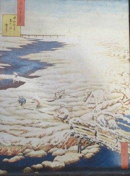 立川十二景4.jpg