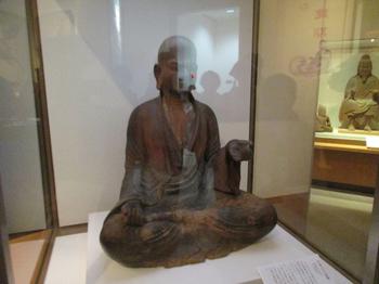 箱根神社宝物殿6 のコピー.jpg