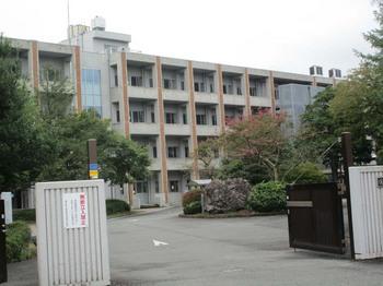 総合高校 のコピー.jpg