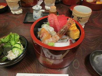 緑寿司 のコピー.jpg