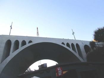 聖橋 のコピー.jpg