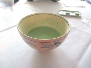 薄茶 のコピー.jpg