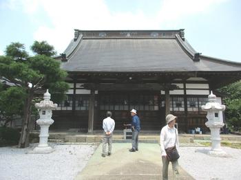 薬師塚古墳西光寺4 のコピー.jpg