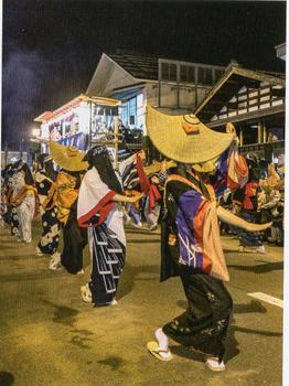 西馬音内盆踊り.jpg