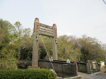 貝殻坂橋 のコピー.jpg