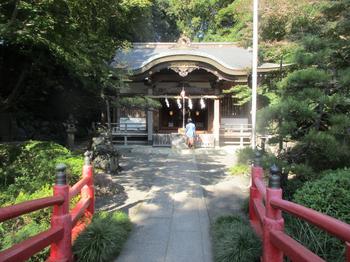 貫井神社2 のコピー.jpg