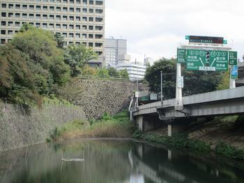 赤坂御門 のコピー.jpg