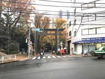 金王八幡神社.jpg